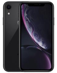 Apple iPhone Xr 128Gb (Black) MRY92