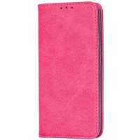 Книга VIP Xiaomi Redmi 6A (розовый)