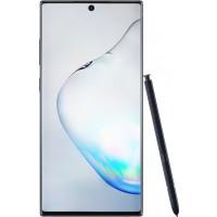 Samsung N975F Galaxy Note 10 Plus 12/512GB (Black)