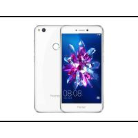 Huawei Honor 8 Lite Edition 3/32Gb (White)