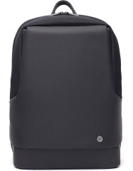 Рюкзак RunMi 90 Points Urban Commuting Backpack (Black)