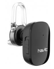 Bluetooth-гарнітура Havit H970BT (Black)