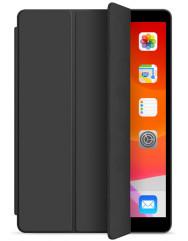 """Чехол Smart Case Series для Apple iPad Pro 12.9"""" 2020 (черный)"""