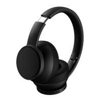 Bluetooth наушники гарнитура HAVIT HV-i60 (черный)