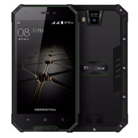 Blackview BV4000 Pro 2/16Gb (Green)