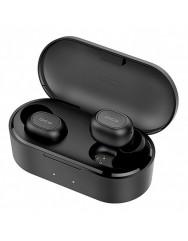 TWS навушники QCY T2C (QS2) (Black)