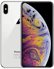 Apple iPhone Xs Max 64Gb (Silver) MT512