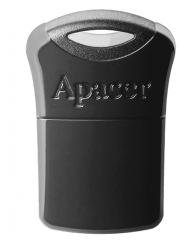 Флешка USB Apacer AH116 8Gb (Black)