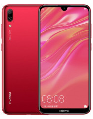 Huawei Y7 Pro 2019 3/32GB (Coral Red)