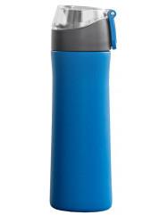 Термос Xiaomi Fun Home Sports Cup (Blue)
