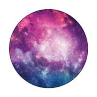 Поп сокет с подставкой Boter (Universe)