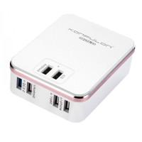 СЗУ Konfulon C29 (6 USB)