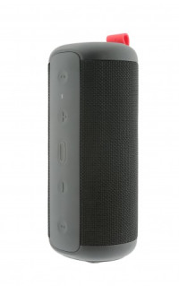 Bluetooth колонка  HAVIT HV-E30 (Black)