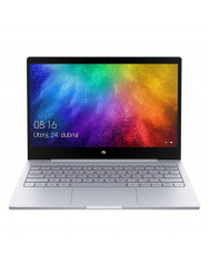 Xiaomi notebook Air 13.3'' Intel Core i5 8Gb/256Gb Fingerprint Silver