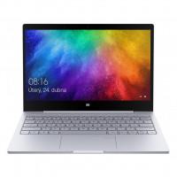 Xiaomi notebook Air 13.3'' Intel Core i5 8Gb/256Gb Fingerprint Silver