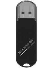 Флешка USB Team C182 32Gb (Black)