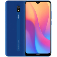 Xiaomi Redmi 8A 2/32GB (Blue) EU - Официальный