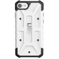 Чехол UAG Pathfinder Iphone 8 (белый)