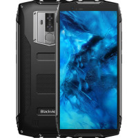 Blackview BV6800 Pro 4/64Gb (Black) EU - Международная версия