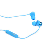 Bluetooth-наушники Havit HV-I39 (Blue)