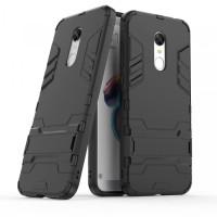 Чехол Skilet Xiaomi Redmi 5 Plus (черный)