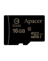 Карта памяти Apacer micro SD 16gb (10cl)