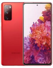 Samsung G780 Galaxy S20 FE 6/128GB (Cloud Red) EU - Официальный