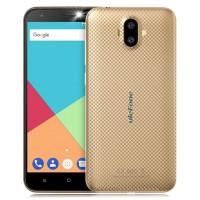 Ulefone S7 Pro 2/16Gb (Gold)
