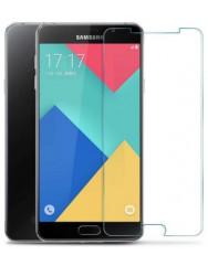 Защитное стекло для Samsung J5/J510