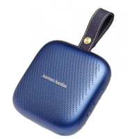 Колонка Harman Kardon Neo (Blue)