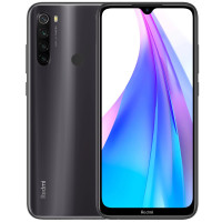 Xiaomi Redmi Note 8T 3/32Gb (Moonshadow Grey) EU - Международная версия