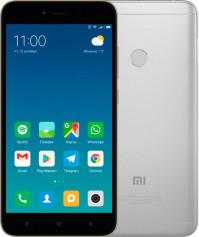 Xiaomi Redmi Note 5A 3/32Gb (Grey)