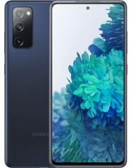 Samsung G780 Galaxy S20 FE 8/256GB (Cloud Navy) EU - Официальный