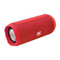 Колонка JBL Charge K3+ Bluetooth (Red)