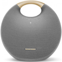 Колонка Harman Kardon Onyx Studio 6 (Grey)