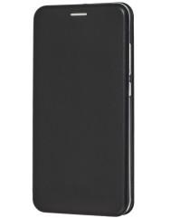 Книга Premium Xiaomi Mi 8 Lite (чорний)