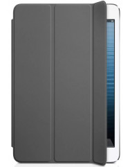 "Чехол Smart Case Series для Apple iPad Pro 12.9"" 2018 (серый)"
