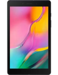 """Samsung SM-T290 Galaxy Tab A 8.0"""" 32GB Wi-Fi (Black) EU - Официальный"""