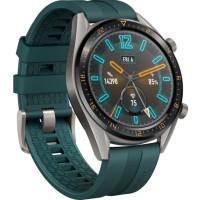 Смарт-часы Huawei Watch GT Active (FTN-B19) (Green)