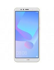 Huawei Y6 2018 2/16Gb Gold - Офіційний