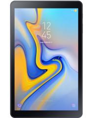 """Samsung SM-T590 Galaxy Tab A 10.5"""" 32GB Wi-Fi (Black) EU - Официальный"""