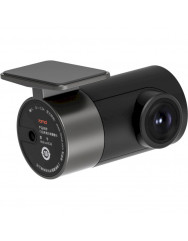 Камера заднего вида Xiaomi 70mai HD Reversing Video Camera (Midriver RC06)