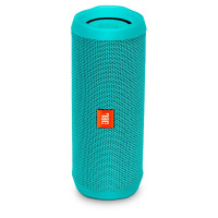 Bluetooth колонка JBL Flip 4 Teal - Original