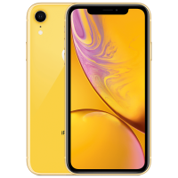 Apple iPhone Xr 128Gb (Yellow) MRYF2