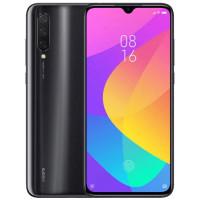 Xiaomi Mi CC9 6/128Gb (Black) - Азиатская версия