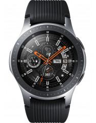 Смарт-часы Samsung SM-R800 Watch 46mm (Silver)