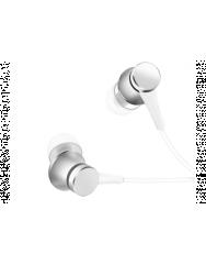 Вакуумні навушники Xiaomi HF Piston Fresh (Silver)