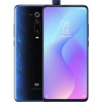 Xiaomi Mi 9T 6/128GB (Glacier Blue) K20 - Азиатская версия