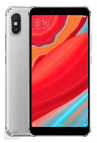 Xiaomi Redmi S2 4/64Gb (Grey) EU - Global Version