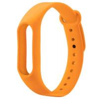 Ремешок для Xiaomi Band 2 (Orange)